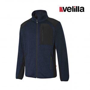 Cazadora afelpada Velilla 206008 - Roca La Marina