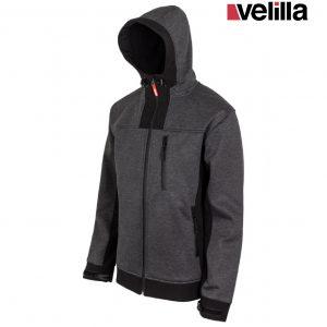 Cazadora de trabajo Velilla 206007 - BigMat Roca La Marina