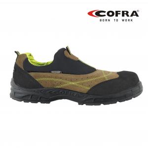 calzado-de-seguridad-cofra-MIAMI